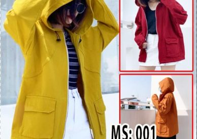 ao-khoac-nu-happy-coat-new-2020-7
